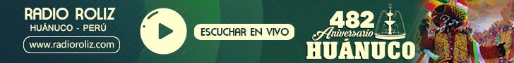 Radio Roliz En Vivo